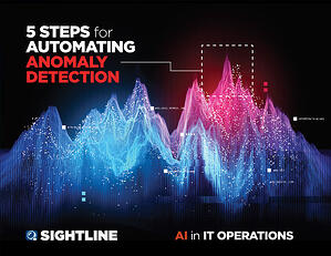 Sightline-Anomaly-Detection-eBook