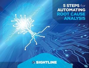 Sightline-Root-Cause-Analysis-eBook-1
