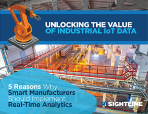 Sightline-IIoT-Manufacturing-Analytics-eBook-Thumbnail.jpg